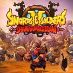 Swords and Soldiers 2 Shawarmageddon launches March 1st
