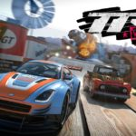 Table Top Racing: World Tour – Nitro-editie