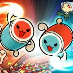 Taiko No Tatsujin: Drum 'n Fun - Major Update May 16th