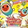 Taiko No Tatsujin: Drum 'n Fun Updated To Version 1.2.4