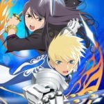 Tales Of Vesperia: Definitive Edition - Overview trailer