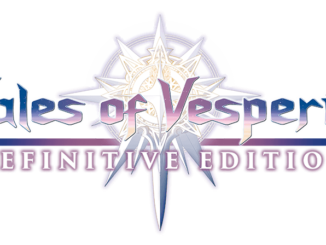 Tales Of Vesperia: Definitive Edition's – Beter dan beloofd