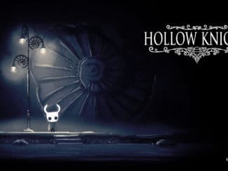 Team Cherry's physical version Hollow Knight future