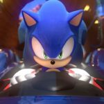Team Sonic Racing to include loot boxes and in-game currency?