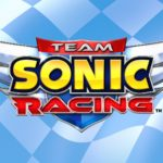 Team Sonic Racing's Customization, Races and Story Mode