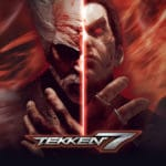 Tekken 7 Director; Could come if demand is there