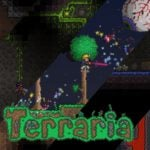Terraria - In last stages of development