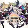 The Alliance Alive HD Remastered - First 20 Minutes