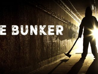 Release - The Bunker