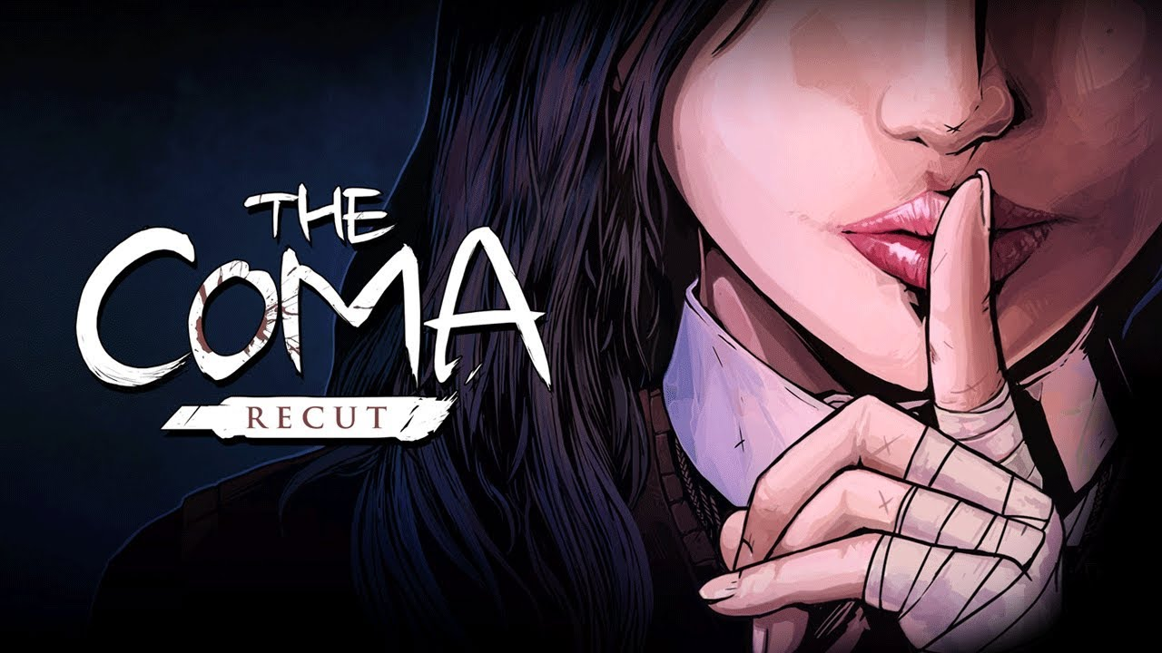 The Coma Recut was taken down from Nintendo Switch eShop