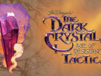 The Dark Crystal: Age Of Resistance Tactics – Heroes Of The Resistance Trailer