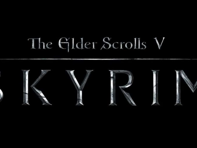 Release - The Elder Scrolls V: Skyrim®