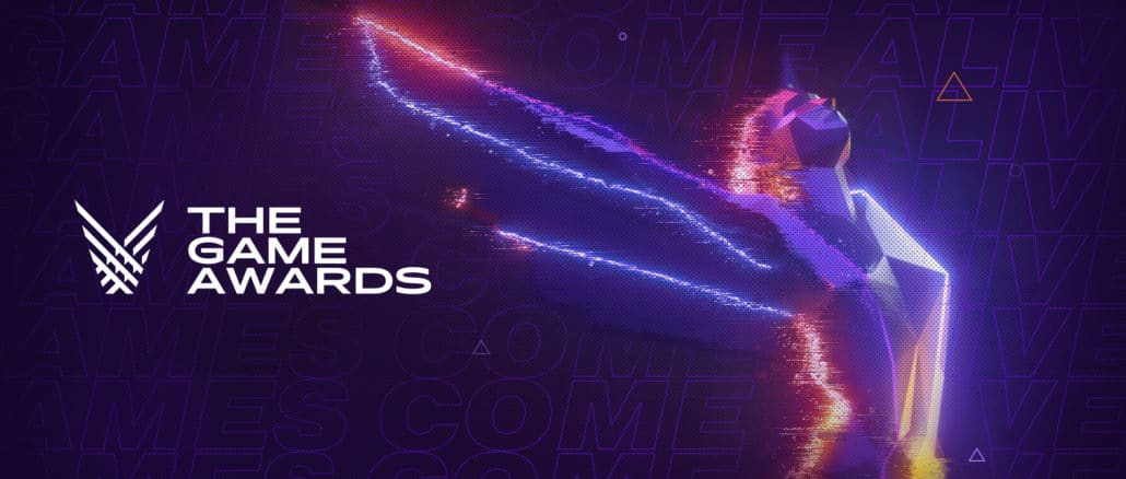 The Game Awards 2019 – Alle genomineerden