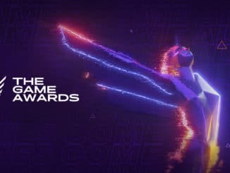 The Game Awards 2019 – All Nominees