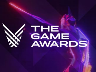 The Game Awards 2019 – Full list of winners