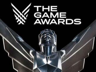 Nieuws - The Game Awards 2020 – Ander formaat volgens Geoff Keighley