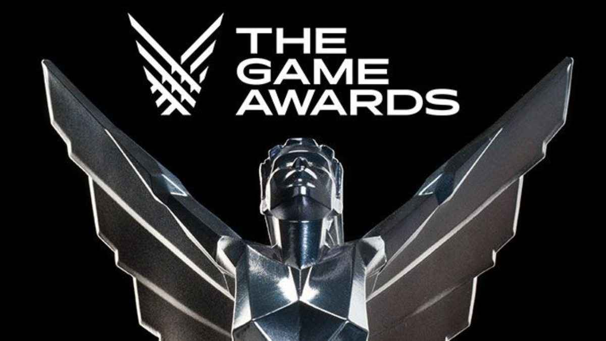 The Game Awards 2020 – Different Format according to Geoff Keighley