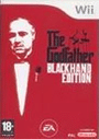 Release - The Godfather