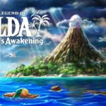 The Legend Of Zelda: Link's Awakening remake coming 2019