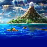 The Legend Of Zelda: Link's Awakening remake developed by Grezzo