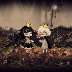 The Liar Princess And The Blind Prince - I'll Show You The World