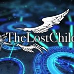 The Lost Child arrives in June
