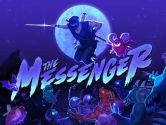 The Messenger QOL update is deze maand gereed