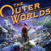 The Outer Worlds: Peril On Gorgon Expansion - September 9th