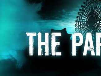 Release - The Park
