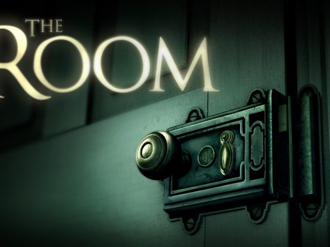 Release - The Room