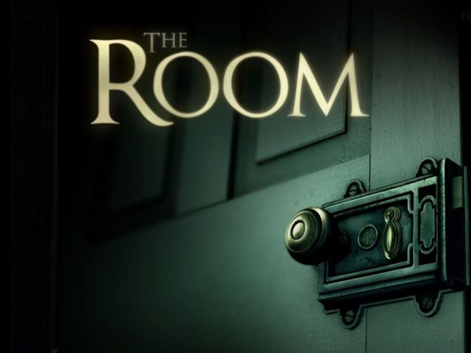 Rumor - [FACT] The Room might be coming