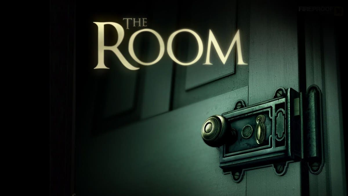 [FACT] The Room might be coming