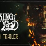 The Sinking City - New Launch Trailer
