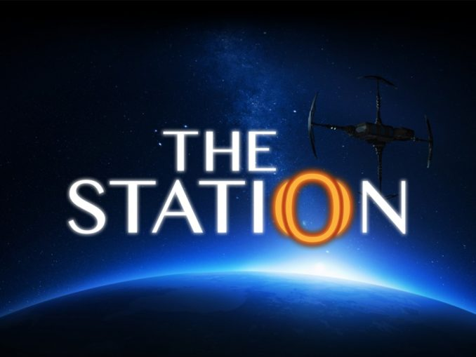 Release - The Station