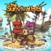 The Survivalists - Meet The Monkeys