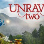 The Unravel Two team wanted port