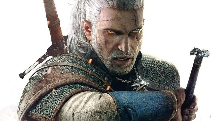The Witcher 3 – 1 year to port