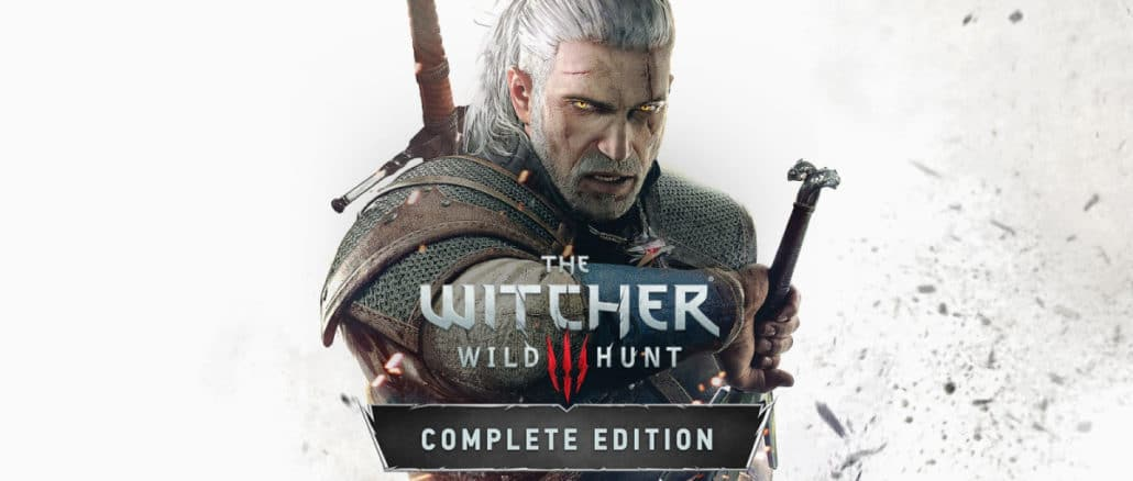 The Witcher 3 – Wild Hunt – Complete Edition – frame rate test; algemeen goede performance
