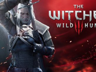 The Witcher 3: Wild Hunt Complete Edition – Launch Trailer