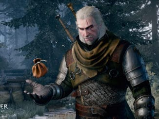 Nieuws - The Witcher 3: Wild Hunt Complete Edition – Gemod is 60 FPS mogelijk