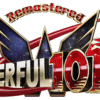 The Wonderful 101: Remastered - Playable at PAX East2020