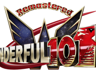 The Wonderful 101: Remastered – Speelbaar at PAX East 2020