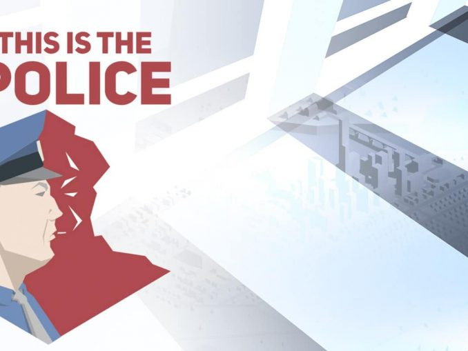 Release - This Is The Police