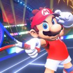 Three New Mario Tennis Aces Characters Leaked