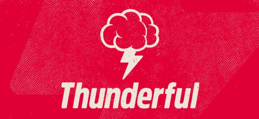 Thunderful neemt Rising Star Games over