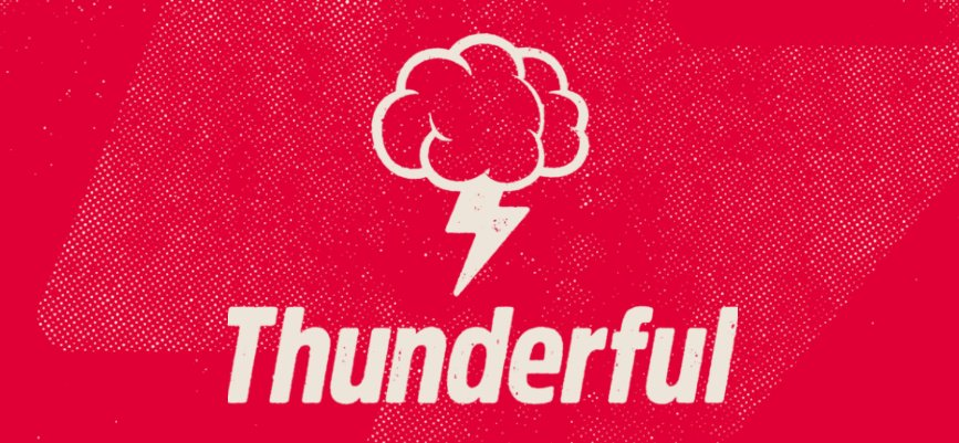 Thunderful acquires Rising Star Games