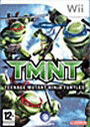 Release - TMNT: Teenage Mutant Ninja Turtles