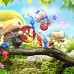 Tokota's Song discovered again in Pikmin 2