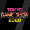 Tokyo Game Show 2020 - planned online - due to the COVID-19