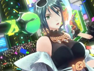 Tokyo Mirage Sessions #FE Encore – Battle Overview Trailer